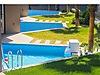 98 m2 Fipool Prefabrik Yüzme Havuzu Türkiye'nin Lider Firmasında #696836289