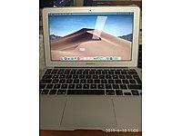 6a5ed431ed74d İkinci El ve Sıfır Laptop Fiyatları sahibinden.com'da - 9