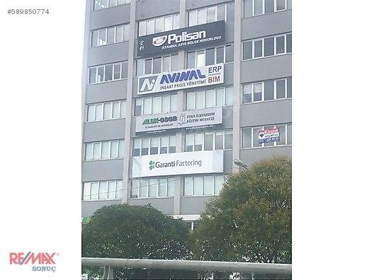 İstanbul REMAX SONUÇ Emlak ilanları sahibinden com'da!