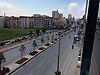 ESENYURT'TA KOMPLE KİRALIK TİCARİ PLAZA.REMAX HAKAN KAYAĞLU