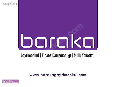 ANKARA YOLU ÜZERİ TİCARİ SATILIK (4000)M² 3 EMSAL...