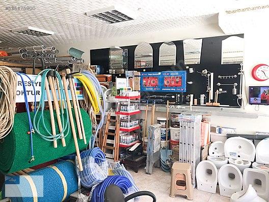 Toptan satılık inşaat yapı malzemeleri #585875900