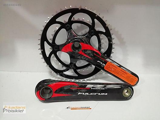 ec6ab46bab0 Aynakol & Krank Kolu Aktarma Yedek Parça Bisiklet ile ilgili aradığınız her  şey sahibinden.com'da