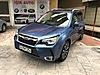 2016 Subaru Forester 2.0Xt Hatasız Boyasız 30.000Kmde!!!