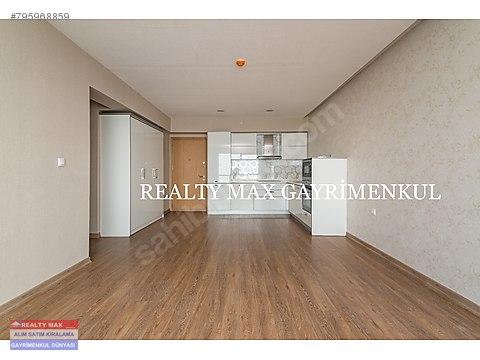 APARTMENT FOR SALE (2+1) IN PRESTIJ PARK شقة للبيع