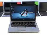 900172887f04d İkinci El ve Sıfır Laptop Fiyatları sahibinden.com'da - 11