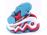 85608dff3923 Erkek Spor Ayakkabı (Sneakers) Modelleri Uygun Fiyatlarla Sahibinden ...