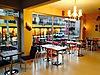 Karasu Hastane Yanı Cafe