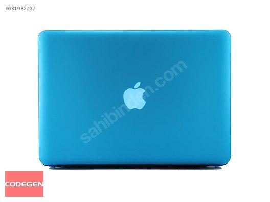 0568b33752a89 Codegen Apple 13 · Codegen Apple 13