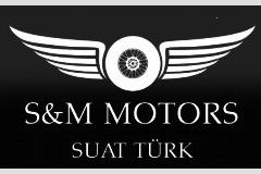 S&M MOTORS