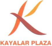 kocaeli basiskele kayalar plaza otom